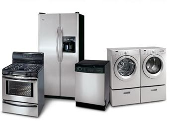 if you need to buy top quality appliance parts make a contact with able appliances
