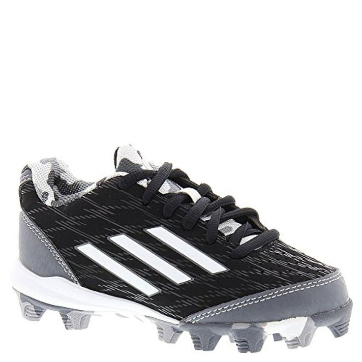 $69.99 Under Armour Men\u0027s Micro G Renegade Mid D Black Yellow Football  Cleats | Football Shoes | Pinterest | Football shoes, Football cleats and  Cleats