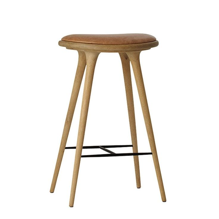 52 best Stools images on Pinterest | Bar stools, High stool and Chairs