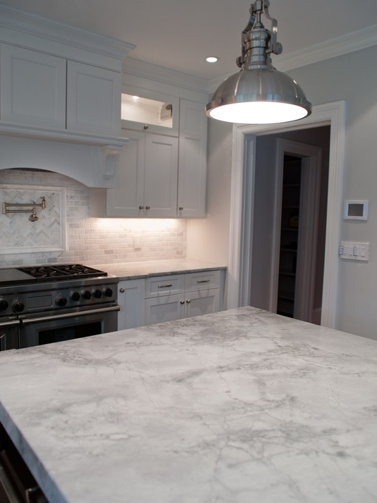 17 Best Images About Granite Counter Tops On Pinterest