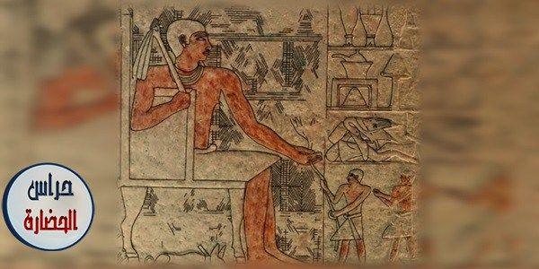 قوم عاد ومن هم بناة الأهرامات الأصليين فى مصر القديمة سيفجردز للتاريخ والآثار Vintage World Maps Baseball Cards Cards