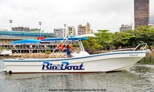d day boat abbr