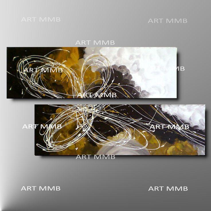 81 migliori immagini ART MMB - Quadri moderni astratti su Pinterest