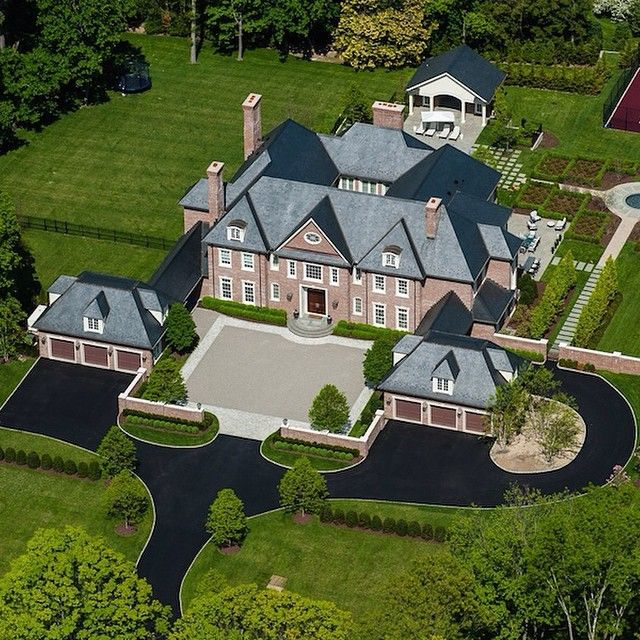 Greenwich Ct Luxury Mansions: 59 Best Images About Greenwich, CT Luxury Real Estate On