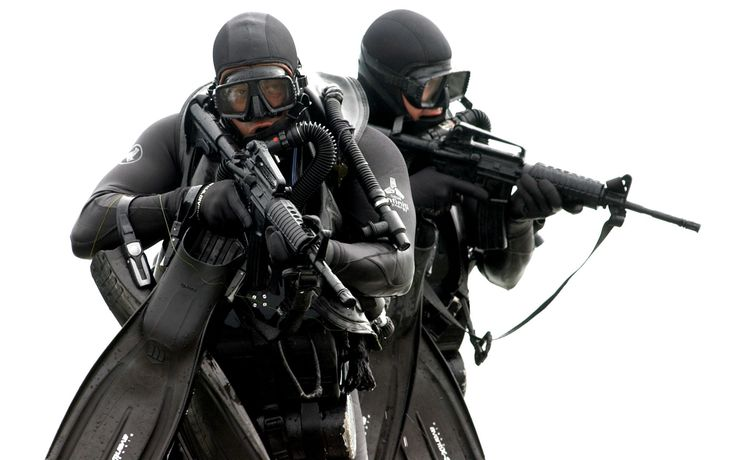 Us Naval  Seal | navy seals One strike One Kill! US Navy Seals Bad to the Bone [28 Pics ...