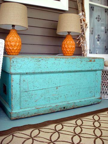 16 Best Burnt Orange And Teal Living Room Colors Images