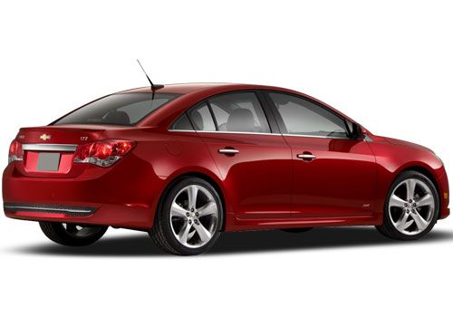 http://www.cardealersinindia.com/chevrolet-car-dealers-in-sikkim.html, Find all Chevrolet Car Dealers in Sikkim and get online details about Chevrolet car dealers of your favorite Chevrolet car model in Sikkim.