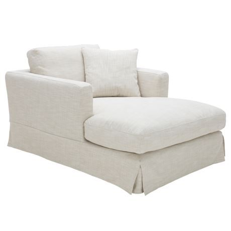new-hampshire-daybed-fabric-loose-cover-sofa-2
