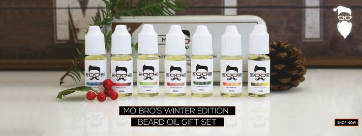 https://www.mobros.co.uk/collections/beard-oils/products/mo-bros-winter-edition-beard-oil-gift-set?variant=33073235526