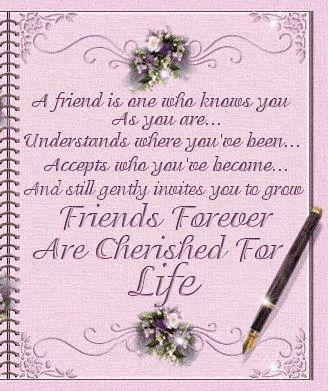 Friends Forever friendship glitter hello friend friend quote graphic friend animated