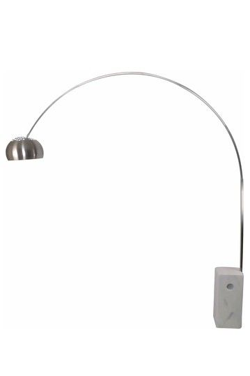 Arch Floor Lamp by Control Brand on @HauteLook