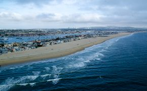 Newport Beach California   Hotels, Restaurants, Things to Do, Events