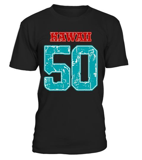 """# Hawaii Statehood 50th Day Hawaii 1959 T-shirt .  Special Offer, not available in shops      Comes in a variety of styles and colours      Buy yours now before it is too late!      Secured payment via Visa / Mastercard / Amex / PayPal      How to place an order            Choose the model from the drop-down menu      Click on """"Buy it now""""      Choose the size and the quantity      Add your delivery address and bank details      And that's it!      Tags: geography, social studies, hawaiian…"""