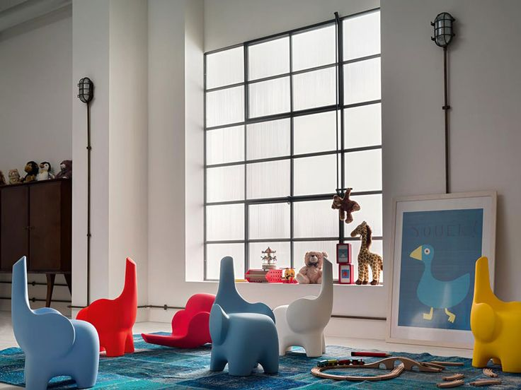Tino / Salone Official Launch / New Products / MYYOUR design