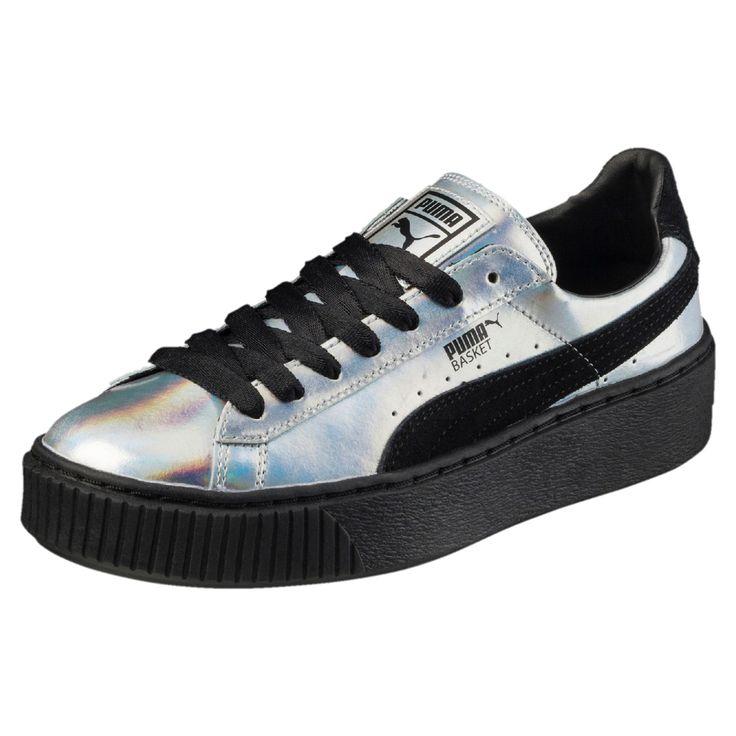 puma shoes 1990