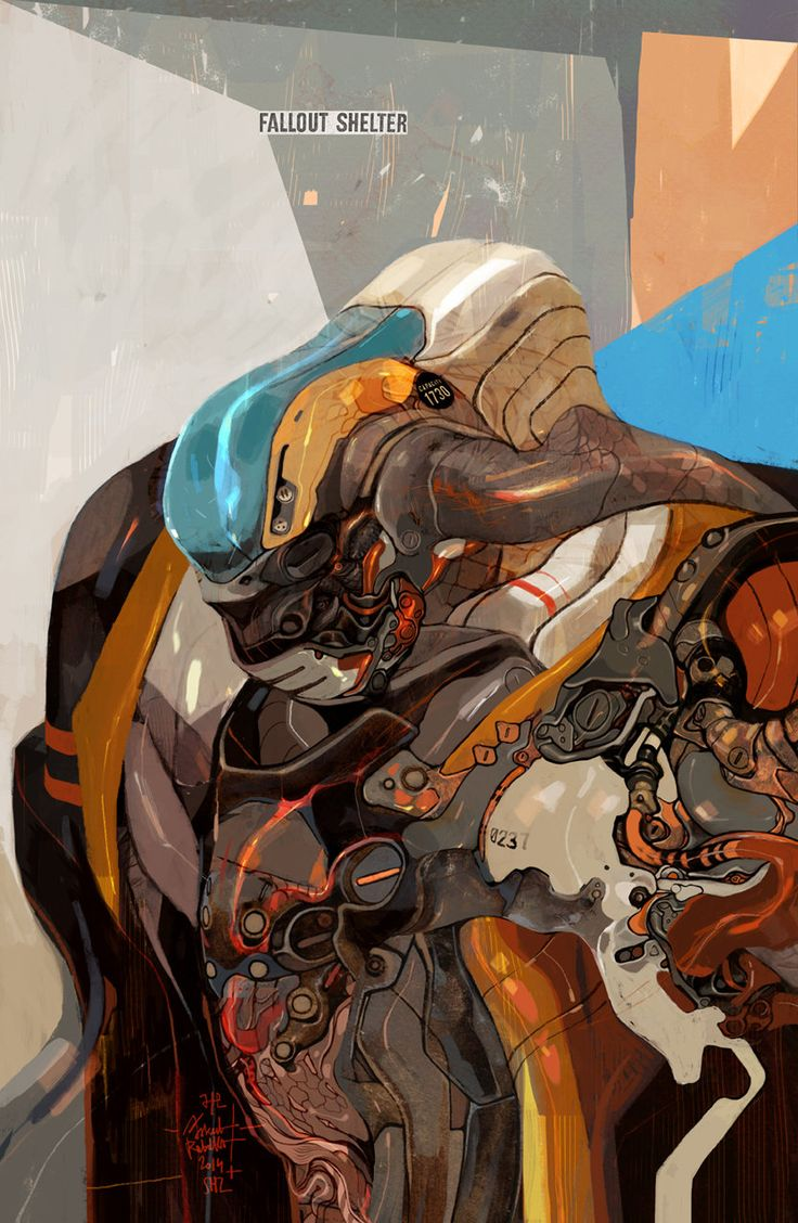 FS, Jakub Rebelka on ArtStation at https://www.artstation.com/artwork/fs-c24e21da-4709-42b2-a646-f56b603b6703