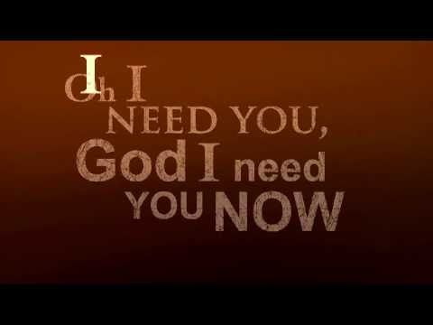 Need You Now (How Many Times) by Plumb : Musical Mondays