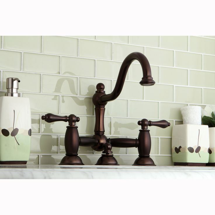 22 best Bathroom faucets images on Pinterest | Bathroom ideas ... Uploads on