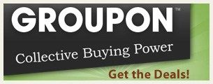 Your source for cheap Lowe s and Starbucks coupons #lowes #coupons, #lowes #10% #off, #lowes #10 #off #50, #lowes, #home #improvement #coupon, #starbucks #coupon, #starbucks #free #drink, #starbucks #free #coffee, #coffee #coupon, #cheap #coupons, #home #depot #coupon, #home #depot #10 #off, #lowes #10 #off…