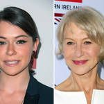 The BBC has confirmed that Helen Mirren and Tatiana Maslany (Orphan Black) will be playing the older and younger Maria Altmann respectively in a new film Woman in Gold. Altmann, a Jewish World War II survivor fought the Austrian Government to retrieve five Gustav Kilimt portraits stolen from …