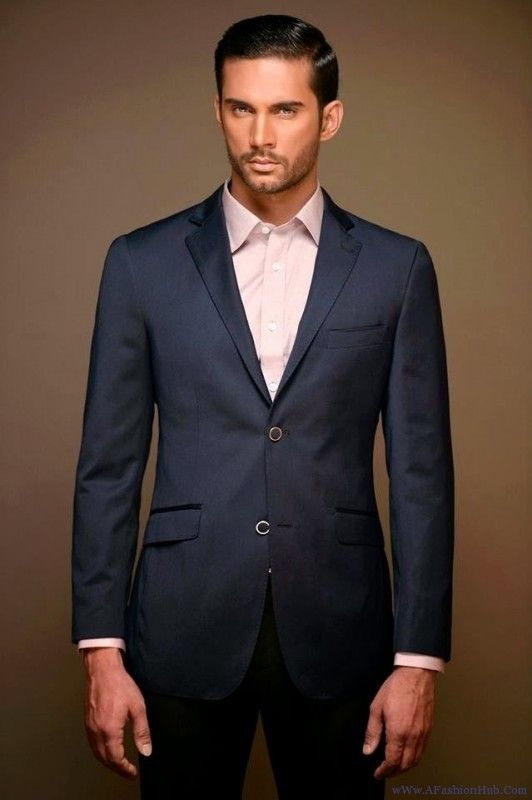 Tailor made clothes online