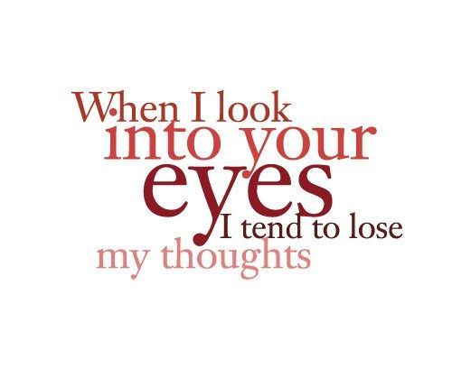 Beautiful Eyes Quotes 86596 Beautiful The Eyes Love Quotes