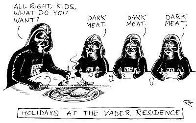 Holidays at the Vadar's funny memes holiday meme thanksgiving turkey happy thanksgiving holiday humor thanksgiving memes cool images holiday memes thanksgiving holiday gobble gobble day images for thanksgiving