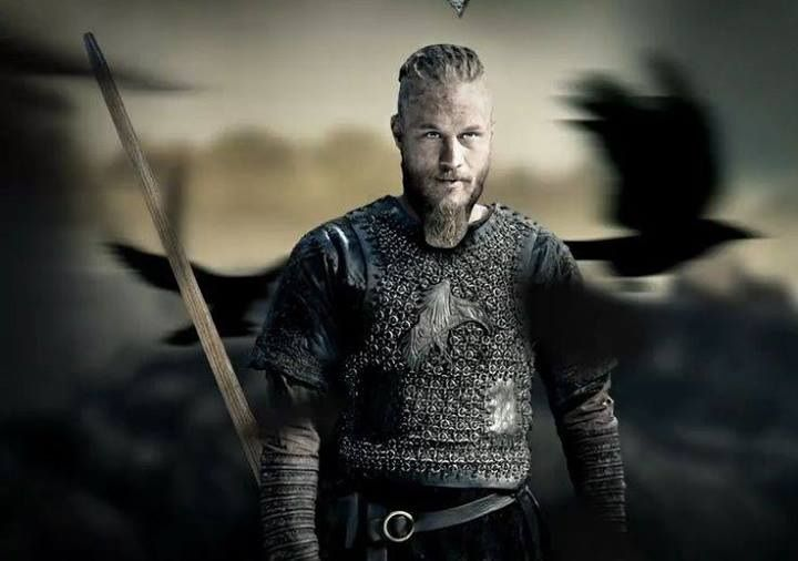17 Best images about Vikings! on Pinterest   Alexander ...