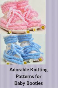 Knitting Patterns For Charity Free : 4661 best images about Baby Patterns on Pinterest