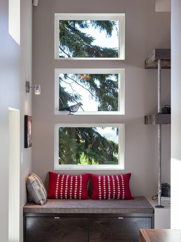 Formal Living Room Designers Portfolio HGTV