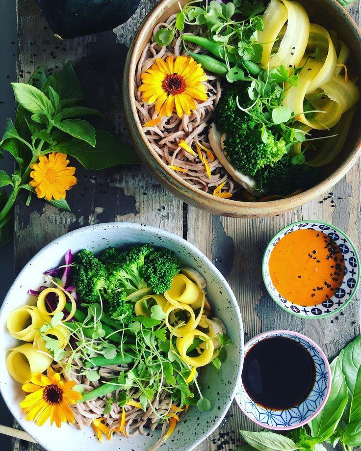 58.3k urmăritori, 346 urmăriri, 781 postări - Vezi fotografii şi clipuri video pe Instagram de la ami | vegan | sydney 🍍 (@the_sunkissed_kitchen)