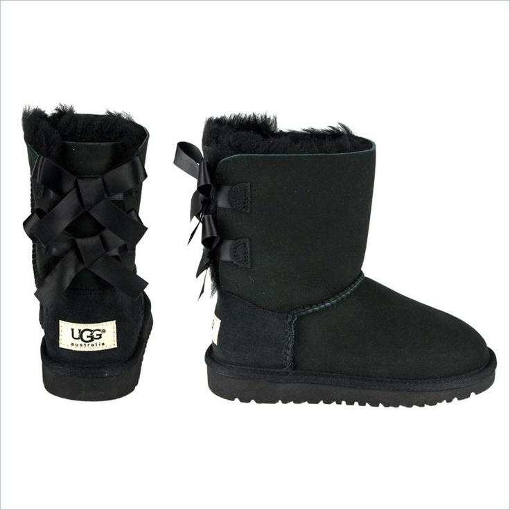 ugg shoes black friday