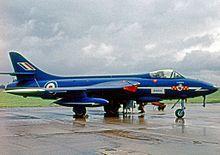 No. 92 Squadron RAF - Wikipedia, the free encyclopedia