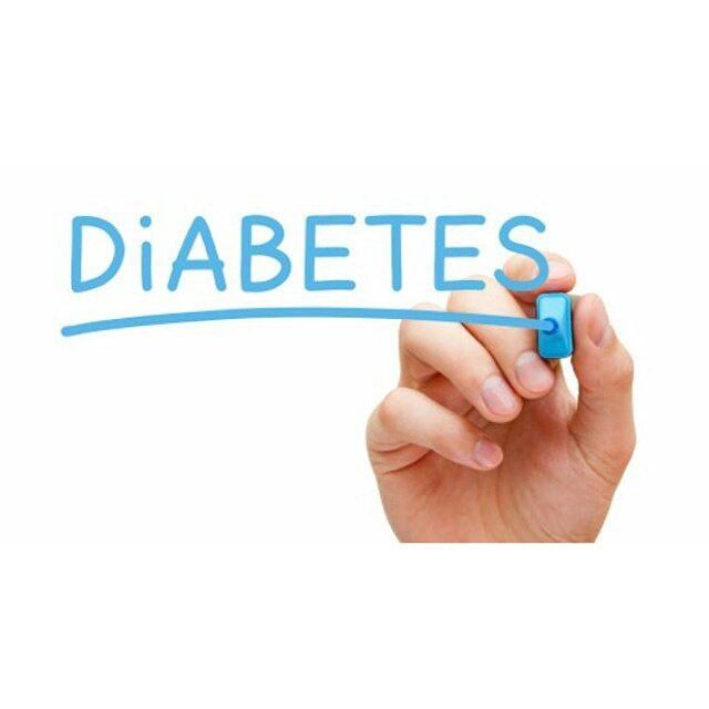 Suffer from Diabetes? New study happening at AGA Clinical Trials!  305-819-1551 Ext. 8000 900 W 49 St. # 430 Hialeah, FL 33012  #ClinicalTrials #ClinicalResearch #AGAClinicalTrials #AGA #Hialeah #Kids #Studies #FLU #Vaccine #Alzheimer #Migraine #Hypertension #Diabetes #COPD #Miami #Florida #Research #Trials #Pharmacy #Health #Medicine #Salud #Neostart #EstudiosMedicos #Estudios #Farmacia #Farmaceuticos #Medicina #Gripe #Migrana