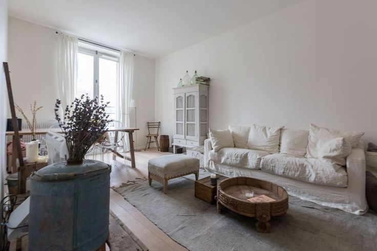 Check out this awesome listing on Airbnb: Lovely appt North Marais / Terrace - Apartments for Rent in Paris