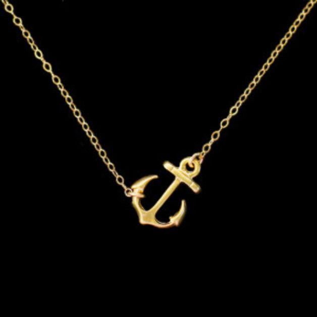 si vous aimez les bijoux fantaisie de créateurs, découvrez les bonsplans bijoux ici #bijoux #colliers #bracelets   Des bijoux fantaisie de créateur tendance 2016