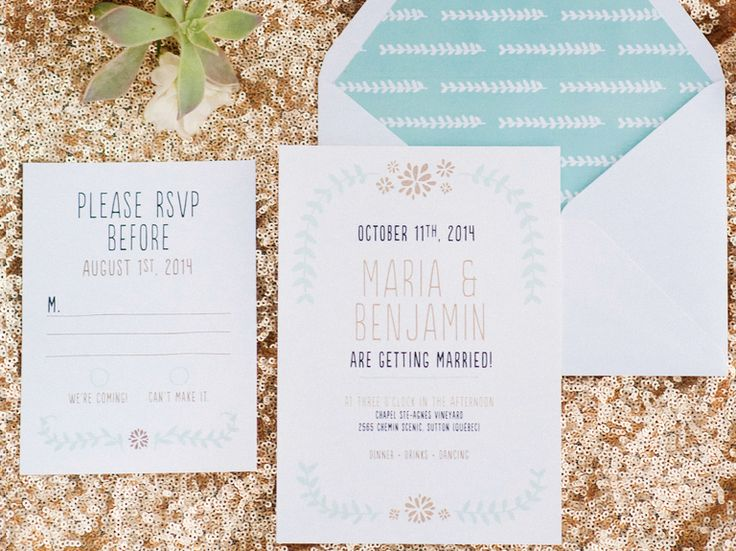 Best Wedding Invitation Wording: 17 Best Ideas About Casual Wedding Invitation Wording On