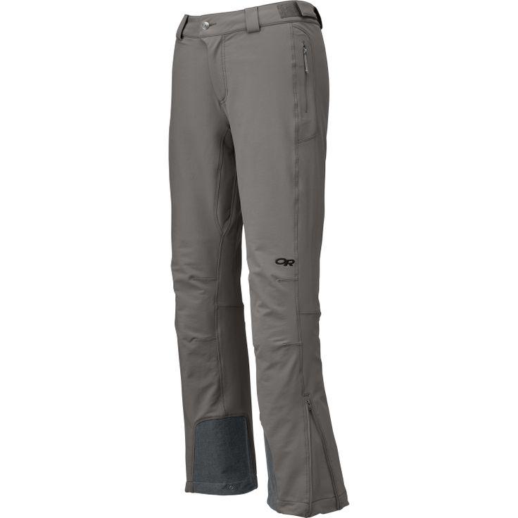 Pantaloni dama, Cirque - Outdoor Research