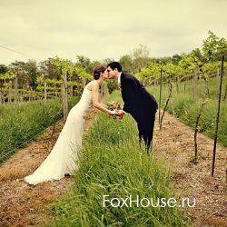 Свадебные клятвы и обеты