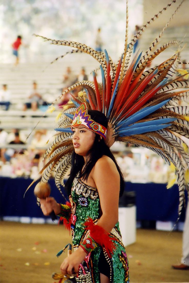 Spanish+Culture | Medical Tourism - Healthbase - General Information About Mexico