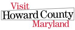 Explore our complete listing of popular parks and their locations in Howard County, Maryland.