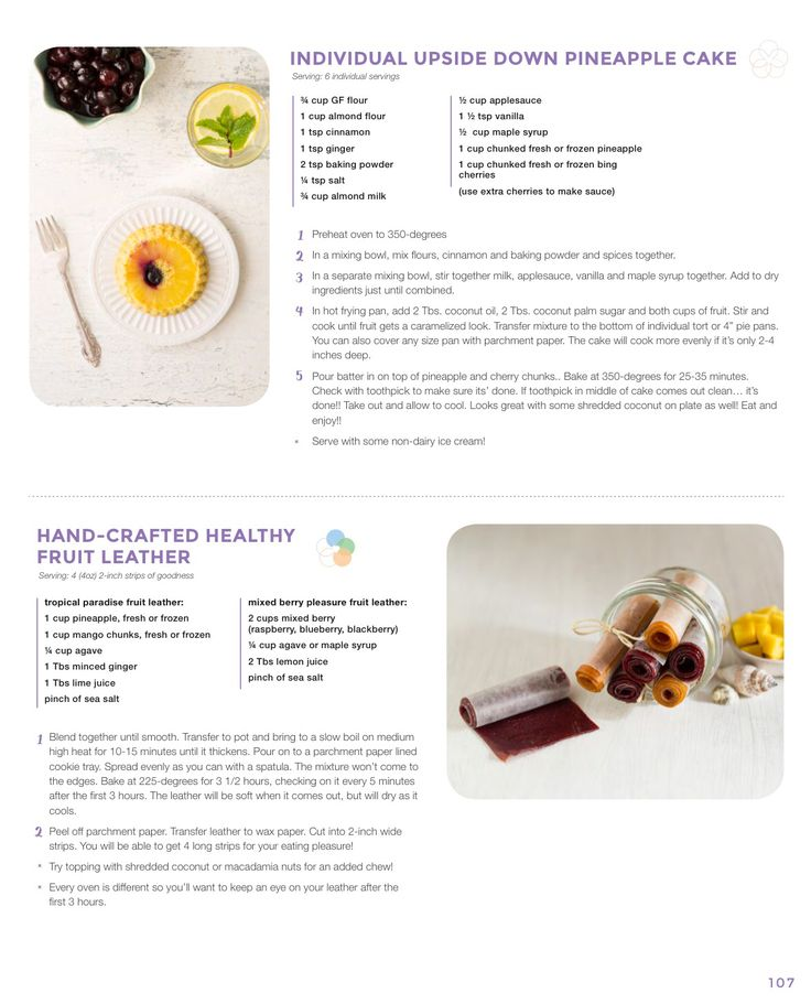 200 best healthy recipes images on pinterest - Are lean cuisines healthy ...