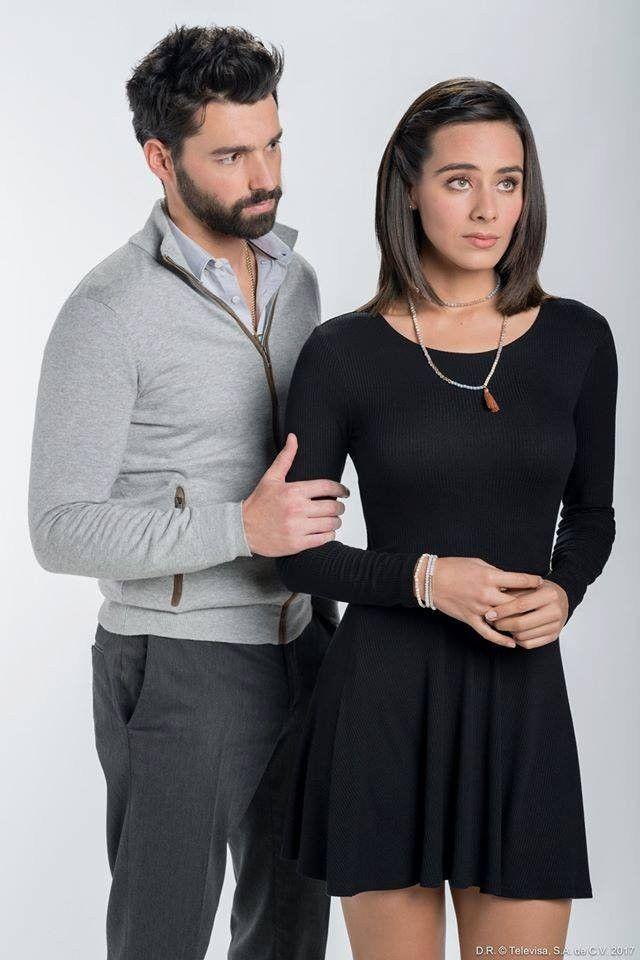 Pin By Kristaramirez On Enamorandome De Ramon Long Sleeve Blouse Fashion Sleeve Blouse