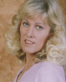 Diane Downs:Sentenced to life in prison plus fifty years in 1984. Downs escaped on July 11, 1987, and was recaptured on July 21. She received a five-year sentence for the escape