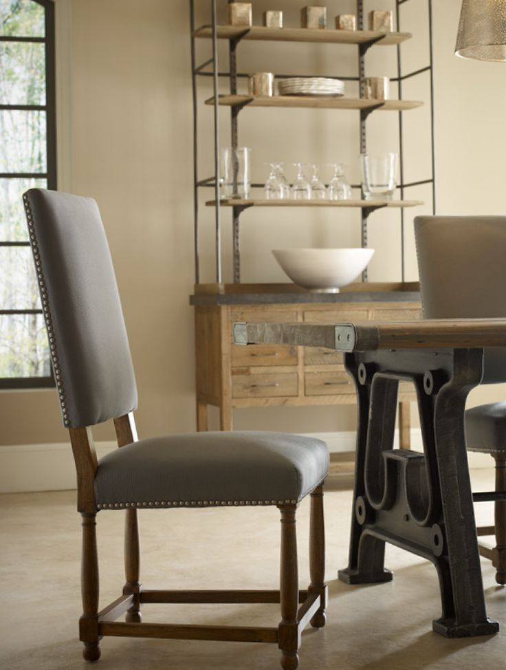 17 ideas about industrial dining rooms on pinterest