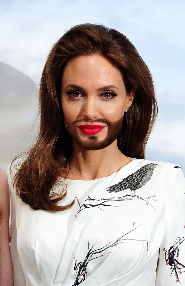 eurovision 2014 who won