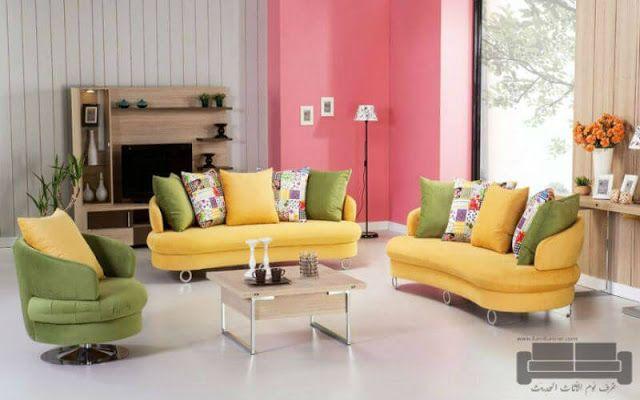 انتريهات مودرن 2016 للبيع غرف نوم الأثاث الحديث صور غرف نوم Bedroom Furniture Design Living Room Sofa Design Living Room Decor