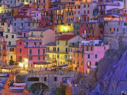 Image result for amalfi coast