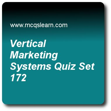 marketing management questions and answers Knowledge-based digital marketing interview questions and answers listed below are some of the basic digital marketing interview questions and answers to assess the foundation of your knowledge about digital marketing.