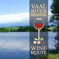 wine.co.za | diary events | Vaal River Meander Wine Route